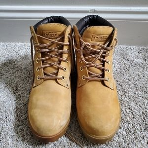 Arizona Kids Boots size 4.5